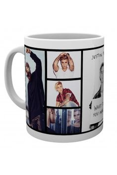 Happy Larry This is a printed ceramic mug. Printed with high resolution artwork to ensure the design lasts and doesn't fade. Justin Bieber Sleeping, Justin Bieber Merchandise, Justin Bieber Posters, Prints, Stuff To Buy, Larry, Faith, Football, Live
