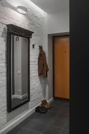 Картинки по запросу маленький коридор дизайн фото в квартире