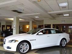 Luxury Sedans Best Photos Sedans Luxury Cars And Cars