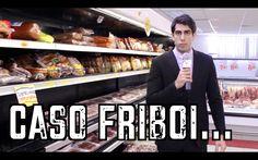 Friboi - DESCONFINADOS - YouTube