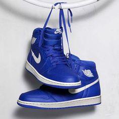 "57139c7cac1981 Sneakers76 on Instagram  ""AIR JORDAN 1 RETRO HIGH OG"