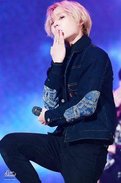 E'Dawn | Kim Hyo Jong | Pentagon | Triple H's photos – 34 albums | VK