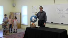 Back to School With IEW 2014 [VIDEO]
