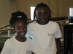 Our students were flag bearers! Davis Cup, Vs Bras, Students, Flag, T Shirt, Tops, Women, Fashion, Supreme T Shirt