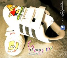https://www.facebook.com/pages/DORA-Hand-Painted-Shoes/144006675801939 #handpainted #hand #painted #shoes #scarpe #dipinteamano #dipinte #art