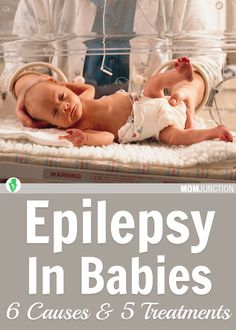 Childhood absence epilepsy 3Hz spike & wave | nurses rock ...