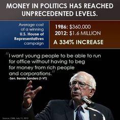 Veterans For Bernie (@Vets4Bernie)   Twitter