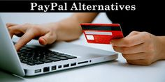 Top Best PayPal Alternatives