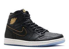 free shipping e10b4 9686c Nike Air Jordan 1 Retro Hi OG Mens Style   555088-031 (8.5)