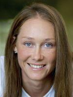 Samantha Stosur vs Tsvetana Pironkova Jun 01 2016  Live Stream Score Prediction