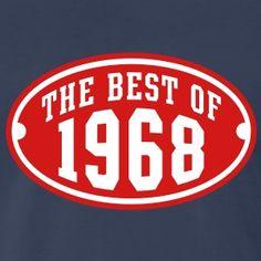 Výsledok vyhľadávania obrázkov pre dopyt best t shirt designs of 1968