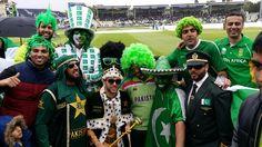 Medical Humour, Cricket, Pakistan, Christmas Sweaters, Fans, Passion, Colours, Dresses, Vestidos