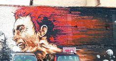 Marseille-Street-Art-Show. RNST