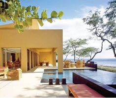 Legorreta+Houses | Mexican Architect Ricardo Legorreta Passes Away