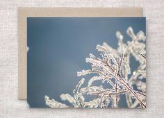 Jack Frost by Victoria Woolcott on Etsy