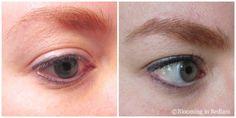 Rosehip Cypress Anti-Wrinkle Eye Cream