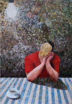 Albin Talik Art