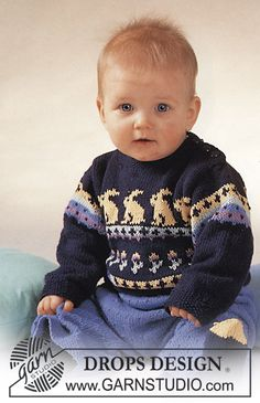 08db70e81 83 Best Knitting images in 2019