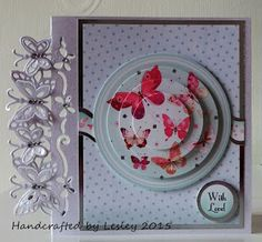 A card made with a Hunkydory kit. More details are on my blog at  http://stampingbubbles.blogspot.co.uk/2015/08/happy-monday-folks-well-holiday-washing.html