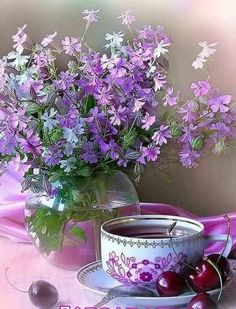 54 New Ideas Quotes Good Morning Beautiful Day Good Morning Saturday, Good Morning Coffee, Good Morning Flowers, Good Afternoon, Good Morning Good Night, Good Morning Wishes, Good Morning Images, Happy Saturday, Beautiful Rose Flowers