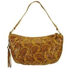Hobo Pheobe Shoulder Bag | shoemall | free shipping!