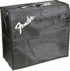 Fender Accessories 005-0697-000 Hot Rod Deville 410, Hot Rod Deville Iii 410 Cover, Black Vinyl by Fender Accessories. $13.71. Hot Rod Devilletm 410, Hot Rod Devilletm Iii 410, Cover Black Vinyl