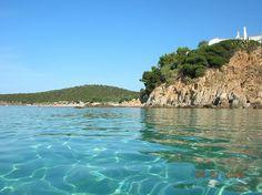 Sardegna - Tuerredda