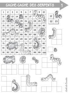 Orientación en Galicia: Recurso - Fichas e xogos para Infantil e Primaria Kindergarten Math Worksheets, Preschool Math, Math Classroom, Teaching Math, Coding For Kids, Math For Kids, Fun Math, Map Skills, Abc Activities