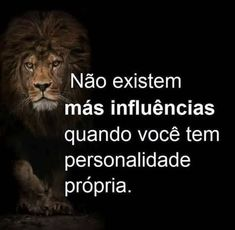 E que o foco seja O Senhor. Reflection Quotes, Sun Tzu, Some Quotes, Anti Social, Some Words, Powerful Words, Believe In You, Quote Of The Day, Inspirational Quotes
