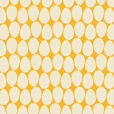 nest egg fabric
