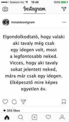 Gondolatok Destiny, Best Friends, Touch, Thoughts, Quotes, Life, Quote, Beat Friends, Quotations