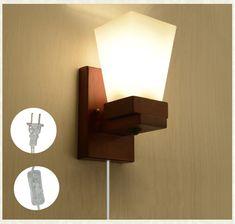 Hghomeart Mediterranean Style Led Table Lamp E27 Bulb 110V220V Amazing Lamp Bedroom Decorating Design