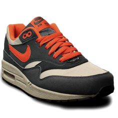 47 Best SNKR THTR: Kicks images | Kicks, Sneakers, Sneakers nike