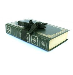 Jane Eyre By Charlotte Bronte Peebles Classic Edition