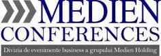 Despre perspectivele de dezvoltare ale sectorului agricol roman la Romanian Agribusiness Conference. Romanian Agribusiness Conference are loc pe 28 februarie 2012, la Hotel Intercontinental, Bucuresti.