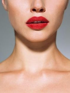 Top 10 Beauty Tips For Neck