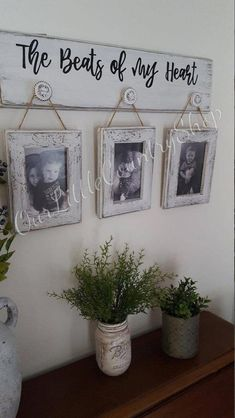 farmhouse decor have to be white decor for dining room decor ideas kitchen farmhouse decor can farmhouse decor decor dropshippers decor diy decor picture frames Valentine Gifts For Mom, Dog Picture Frames, Living Room Decor, Bedroom Decor, Decor Room, Modern Bedroom, Bedroom Ideas, Budget Bedroom, Contemporary Bedroom