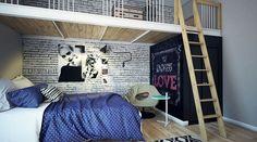 комната девочка подросток драконы: 18 тыс изображений найдено в Яндекс.Картинках