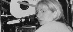 Penny Marshall directed seven films, including Big (1988) and A League of Our Own (1992).
