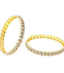Buy Multicolor stone bangles and bracelets bangles-and-bracelet online