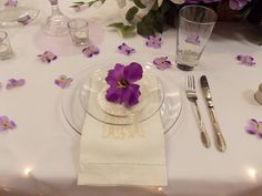 Another view of the bride and groom's table 10/11/14