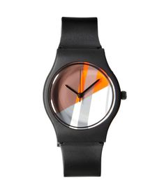 Gifts for Tweens- A funky-fun watch. Watch, $39; may28th.me. Get more cheap gifts, tween gifts, and affordable gift ideas at redbookmag.com.