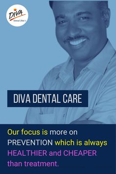 Diva Dental Clinic has been reviewed as the best dental clinic in Bangalore by whatclinic.com because our focus is more on PREVENTION which is always HEALTHIER and CHEAPER than treatment.Also, Dr. Deepak Rudramoorthy has been given a 5-star rating in Google and GCR by people who are searching for the best dentist near me with a state of the art, cosmetic procedures, oral and maxillofacial treatment procedures in Bangalore Dentist Near Me, Best Dentist, Cosmetic Procedures, Star Rating, Dental Care, Searching, Clinic, Diva, Google