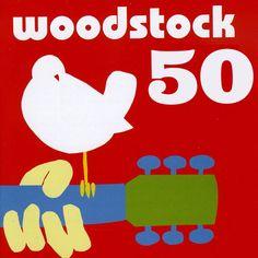 Kuvahaun tulos haulle woodstock