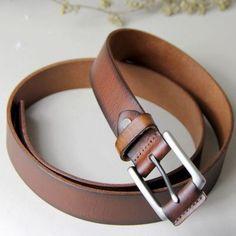 US$0.2/pcs Custom metal zinc alloy metal pin buckles for belt Metal Buckles, Belt Buckles, Buckle Bags, Metal Pins, Custom Metal, Accessories, Belt Buckle
