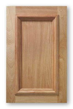 Wood Carved Cabinet Door Molding - Rope | Carved Ropes, Twists ...