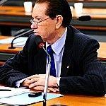 Deputado quer ouvir ministro das Cidades sobre denúncia de fraude em programa