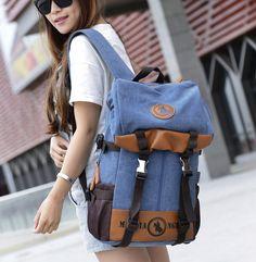 school backpack sport backpack сумка рюкзак