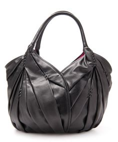 cute bag ... it also comes in pink and black.Dont make me choose