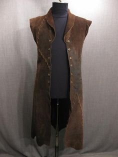 elizabethan long mens robes - Google Search